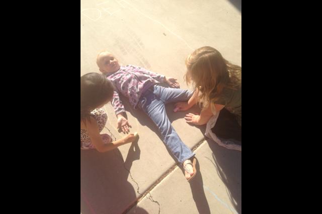 chalk+day+7 - Transitional Kindergarten Vs Preschool