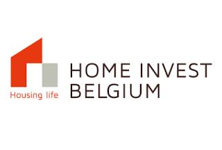 Home invest Belgium dividend 2020