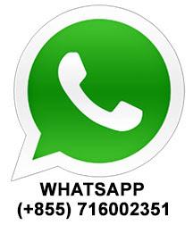 Whatsapp CMBET88