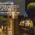 Quick Guide: photo locations around Chimbote (Peru)