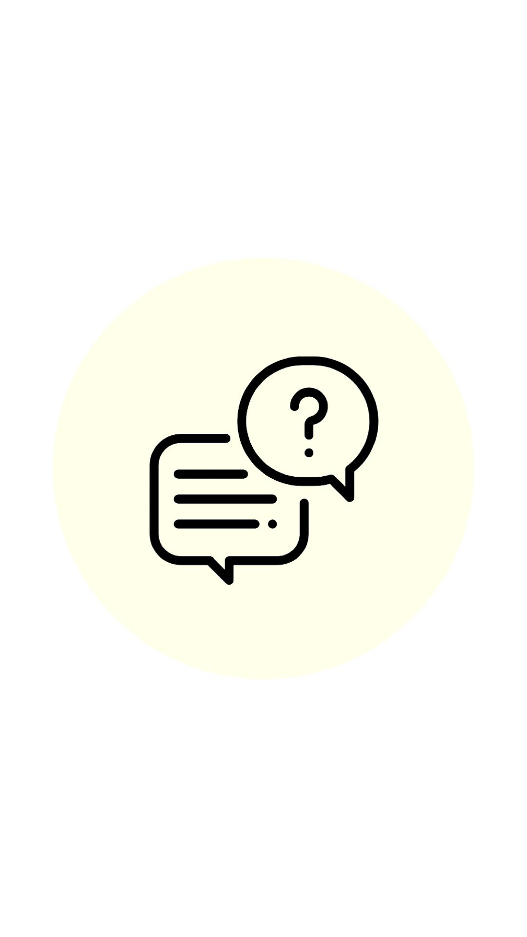 Pertanyaan-yang- sering-ditanyakan-terkait-Kampus-Mengajar