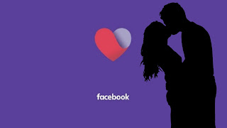 Facebook Dating TechneSiyam