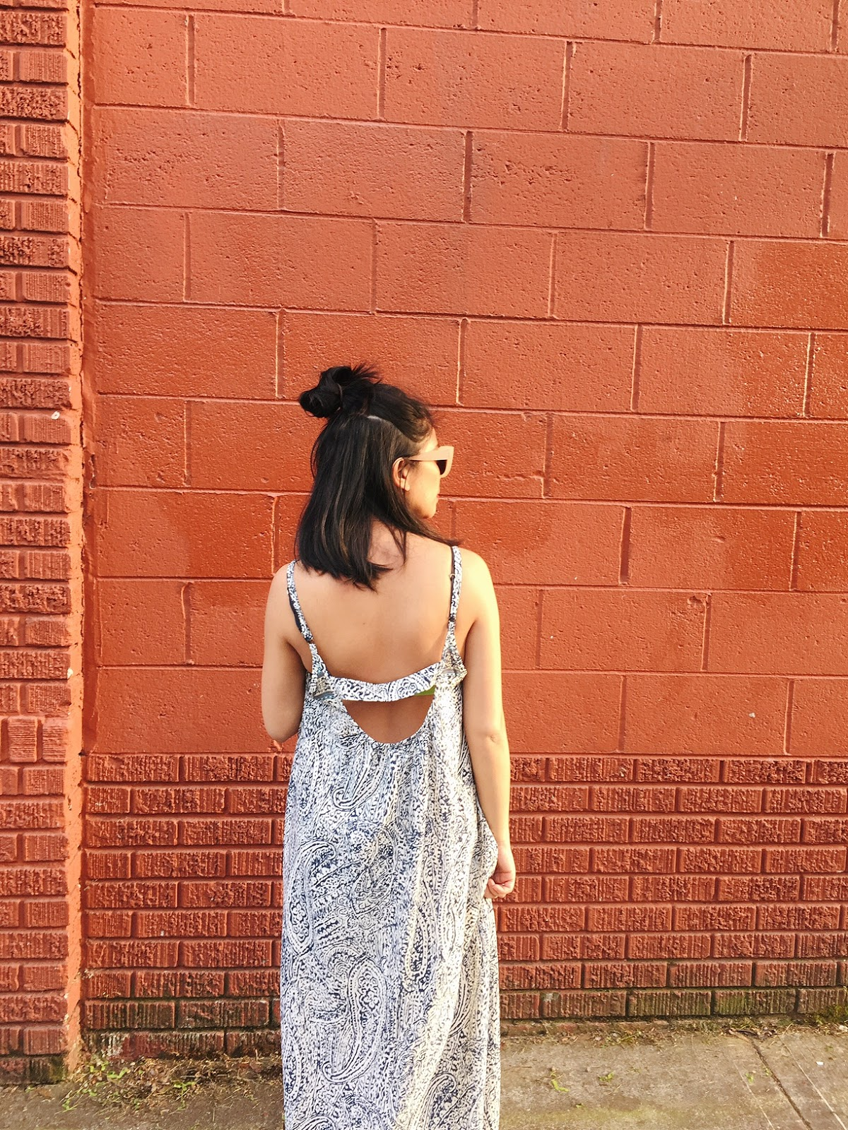 bodycon dresses, cocktail dresses, dresses, fblogger, maxi dresses, midi dresses, paisley dress, pdx fashion, portland fashion blogger, prom dresses, spring 2016,