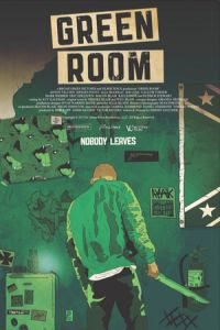 Download Green Room (2017) Subtitle Indonesia