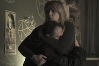 Dark Netflix Series Image 33