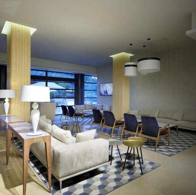 madrid_viagem a madrid_ exe_ madrid _hotel _ferias _em _Madrid