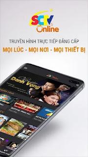 tai-app-sctv-online-mod