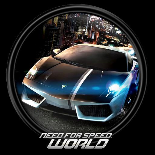 كيفية تحميل لعبة need for speed world