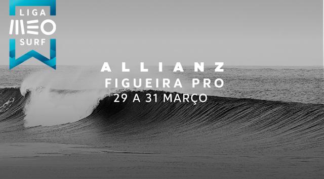 Allianz promove angariação de bens para Moçambique