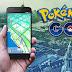 لعبة المغامرات Pokémon GO كاملة للأندرويد - تحميل مباشر