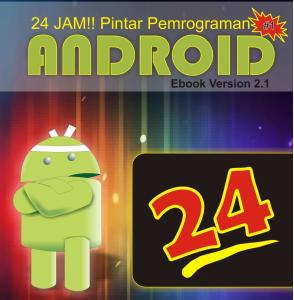 ebook android,bikin aplikasi,cara bikin aplikasi,ebook cara membuat aplikasi,cara membuat aplikasi .pdf
