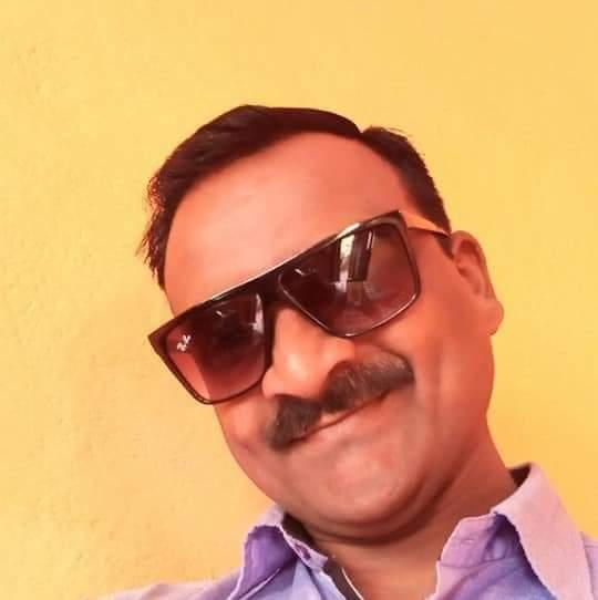 Dharmendra Panchal Models Number 1159