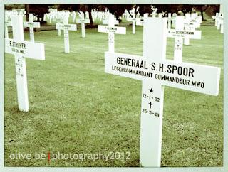 image001 Letnan Sahala Muda Pakpahan ('Jenderal Naga Bonar') vs Letnan Jenderal Simon Hendrik Spoor (Sipirok, 1949): Lahirnya Tokoh Tokoh Militer Utama di Indonesia