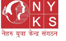 NYKS Volunteer Jobs Recruitment 2021 – 13206 Posts, Salary, Application Form