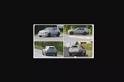Mercedes-Benz GLC 2022 Terbaru Generasi 2 Ini Lebih Mewah Dari Pajero