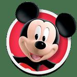 تردد قناة ميكي للاطفال Kids mickey Tv على نايل سات