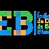 IDEB –Confira o resultado da Rede Municipal de Venturosa na avaliação do MEC