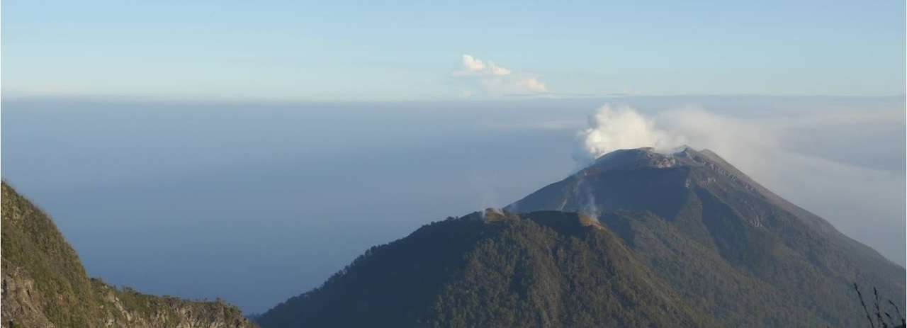 Paket Pendakian Gunung Arjuno Welirang 3h2m Xplore Wisata Operator Wisata Dan Provider Pendakian Gunung