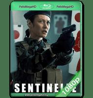 CENTINELA (2021) WEB-DL 1080P HD MKV ESPAÑOL LATINO