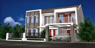 Wajib Tahu!! Batasan Renovasi Dalam Pengurusan IMB Rumah Anda