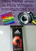 http://misiowyzakatek.blogspot.com/2013/09/zapach-wyzwanie-fotograficzne.html
