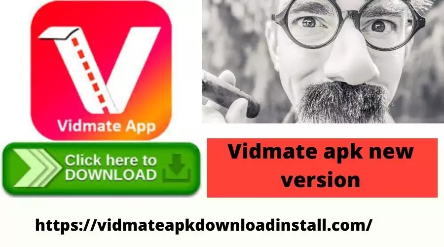 vidmate apk download install new version 2020[latest]
