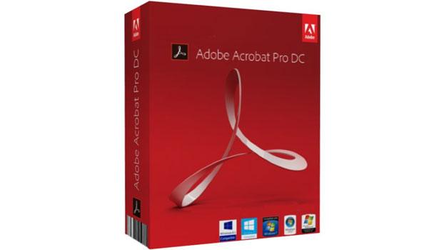 manual adobe acrobat pro dc español pdf
