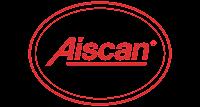 Aiscan
