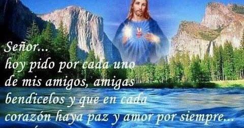 Testimonios no cristianos de la existencia de Jesús de