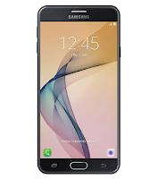 Kredit Samsung Galaxy J7 Prime