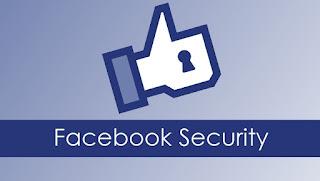 طريقه حمايه حساب الفيسبوك من الاختراق والابلاغات 2020