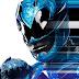 Ranger Azul do universo dos cinemas será jogável em Battle for the Grid