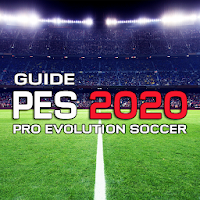 GUIDE PES 2020 Apk free Download for Android