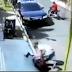 LA POLICÍA DETIENE A HOMBRE DE 23 AÑOS QUE DESPOJÓ DE CELULAR A MUJER EN SECTOR EL EMBRUJO