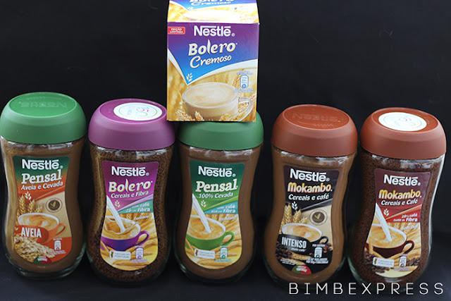 http://bimbexpress.blogspot.pt/2016/05/sorteio-bebidas-de-cereais-nestle.html