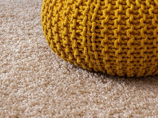 Why Choose Carpets?