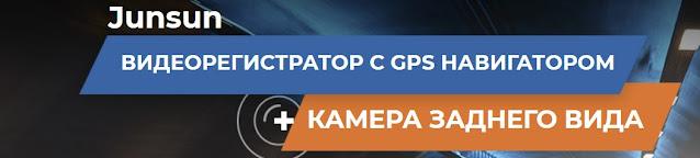 Мошенники integima.ru - отзывы о сайте, развод!