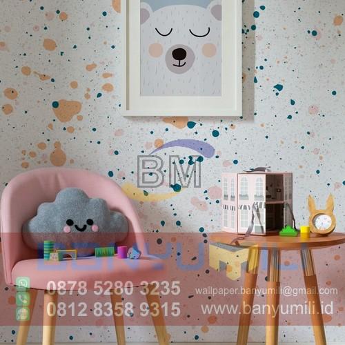0812 8358 9315 - jual wall stiker untuk kamar tidur motif unik