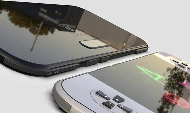 PS5 déclenche un combat à mort Sony PSP 5G contre la Nintendo Switch