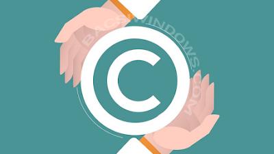 Thủ thuật bảo vệ bản quyền Template Blogspot bằng Javascript