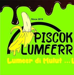 Lowongan Kerja Karyawati Outlet Piscok LumeerMafazakoe