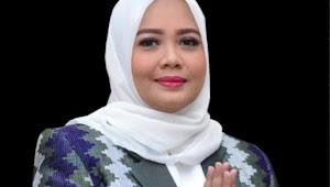 Ini Ketentuan Pelaksanan Sholat Idul Adha Untuk Kabupaten Bima