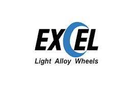 Lowongan Kerja PT Excel Metal Industry Indonesia