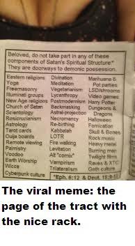 satan's spiritual structure mimetics semiotics