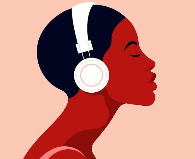 audio-content