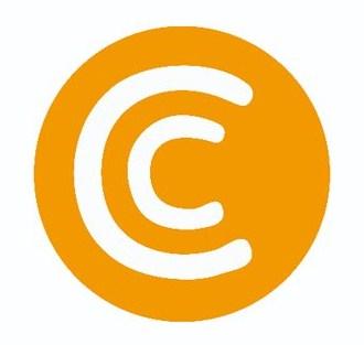 CryptoTab, Browser Penghasil Bitcoin Gratis!!!