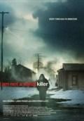 Film I Am Not A Serial Killer (2016) Full Movie