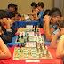 Próxima etapa do Circuito Amazonense de Xadrez Escolar acontece no sábado (09/11)