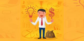 5 طرق تساعدك على زيادة الدخل