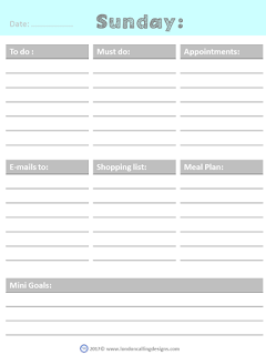 http://londoncallingdesigns.com/wp-content/uploads/2017/02/weekly-planner-3-1.pdf